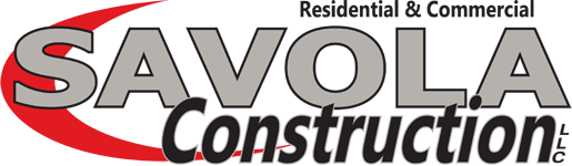 Savola Construction